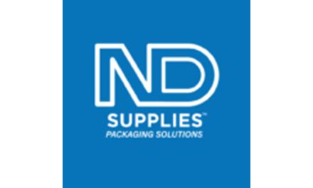 ND Supplies