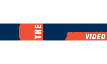 The Surveillance Shop