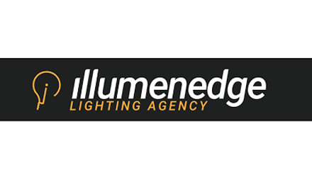 Illumenedge Lighting Agency