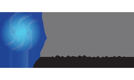 Omni International, a Perkin Elmer Company