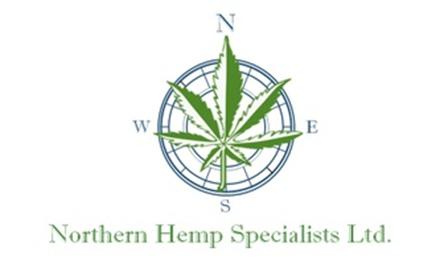 Northern Hemp Specialists Ltd