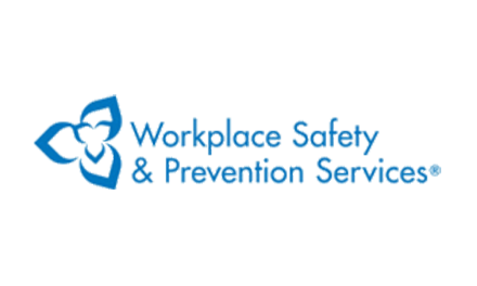 Workplace Safety & Prevention Services