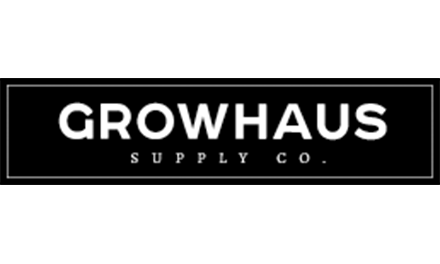 CannaPro / Growhaus