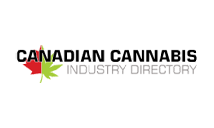 Canadian Cannabis Industry Directory