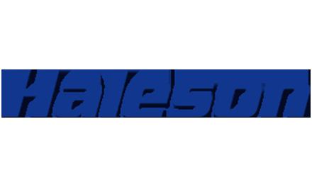 Haleson
