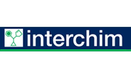 Interchim Inc.