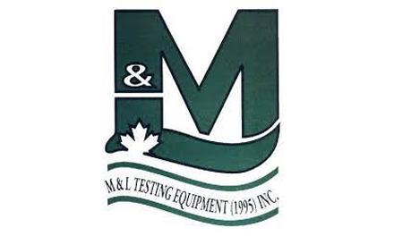 M&L Testing Equipment