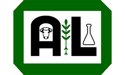 A & L Laboratories