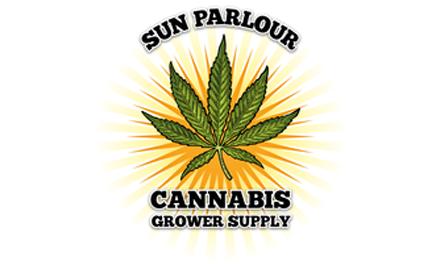 Sun Parlour Grower Supply